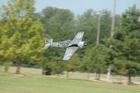 Name: FlyBy.jpg Views: 235 Size: 54.1 KB Description: Hooray, it still flies!