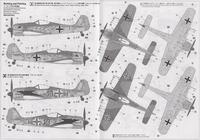 Name: JT90-2.jpg Views: 218 Size: 118.7 KB Description: A view of the camouflage schemes for the wings.