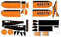 Name: Black and Orange_7119x4338_3488x2126.jpg Views: 143 Size: 122.0 KB Description: