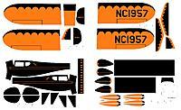 Name: Black and Orange v4_7119x4338.jpg Views: 102 Size: 122.5 KB Description: