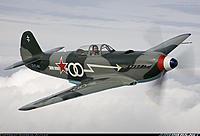 Name: yak-3 2.jpg Views: 160 Size: 42.7 KB Description: