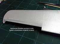 Name: Aileron   DownDeflection_797x595.jpg