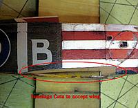 Name: Fuselage Cut For Wing.jpg Views: 176 Size: 295.9 KB Description: Cut Outs for Lower Wing