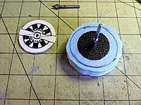 Name: 2 Mounting 2_797x595.jpg Views: 142 Size: 100.2 KB Description: Dremel Cutting Wheel