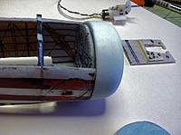 Name: 8 Cowl 5 Trimmed Test Fit _797x595.jpg Views: 161 Size: 62.9 KB Description: Test fit 2.