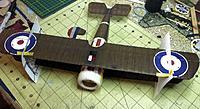 Name: Wing Jig Top.jpg Views: 101 Size: 296.6 KB Description: Temporary Jig 2