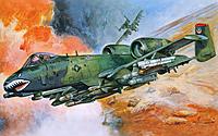 Name: Fairchild-Republic-A-10-Thunderbolt-II-1920x1200.jpg Views: 73 Size: 1.12 MB Description: