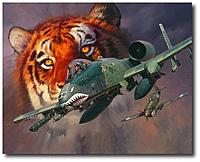 Name: burma-to-baghdad-by-roy-grinnell-a-10-thunderbolt-ii-2.jpg Views: 61 Size: 101.5 KB Description:
