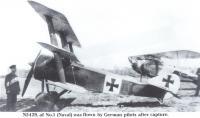 Name: german capture.jpg Views: 2261 Size: 55.8 KB Description: