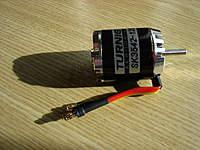 Name: EF1 Turnigy 35-42 motor.jpg Views: 362 Size: 87.1 KB Description: