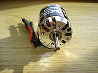 Name: EF1 Turnigy 35-42 motor2.jpg Views: 215 Size: 78.9 KB Description: