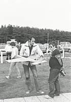 Name: Pick-Cassutt - Munich'81.jpg Views: 505 Size: 65.4 KB Description: