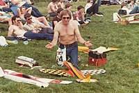 Name: Harewood '82 4.jpg Views: 696 Size: 111.0 KB Description: