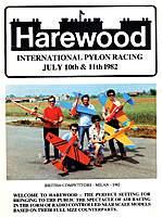 Name: Harewood '82 program cover.jpg Views: 601 Size: 119.2 KB Description: