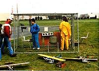 Name: Timing cage at Toledo Washington State '91.jpg Views: 523 Size: 136.3 KB Description: