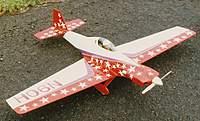 Name: Bob Hunt's 'Toni.jpg Views: 545 Size: 86.2 KB Description: Bob Hunt's STX40 powered 'Toni  best time was 1min 22sec