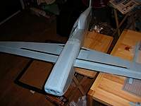 Name: IMGP4940.jpg Views: 342 Size: 46.8 KB Description: Wing cores test fit.