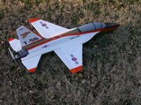 Name: T-50 034.jpg Views: 428 Size: 177.0 KB Description: 100% T-50