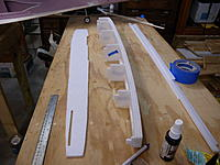 Name: DSCN3530.jpg