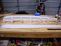 Name: DSCN3531.jpg