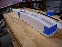 Name: DSCN3533.jpg