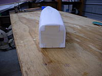 Name: DSCN3534.jpg
