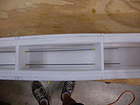 Name: DSCN3562.jpg