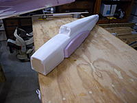 Name: DSCN3573.jpg