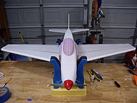 Name: DSCN3647.jpg