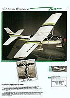 Name: cox Skylane.jpg Views: 86 Size: 81.9 KB Description:
