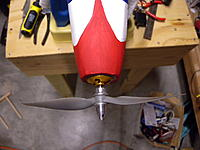 Name: DSCN4324.jpg