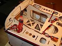 Name: wiring.jpg Views: 306 Size: 87.4 KB Description: