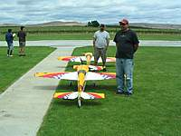 Name: zillah2.jpg