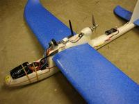 Name: DSCN4645.jpg