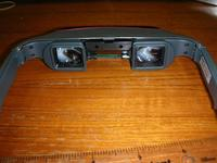 Name: DSCN4595.jpg