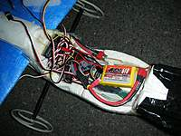 Name: DSCN6200.jpg Views: 309 Size: 125.6 KB Description: I need a shoe horn to get the FPV wiring in there!