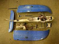 Name: ES Crash 2010-4-4 - DSCN7425 (Large).jpg