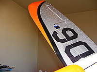 Name: Lancer31s Aileron EasyStar Mod.jpg Views: 712 Size: 56.0 KB Description: Lancer31's Aileron Mod