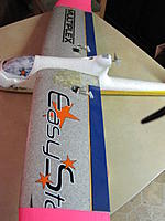 Name: Sarg5s ES Aileron Mod.jpg