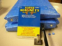 Name: DSCN5350.jpg