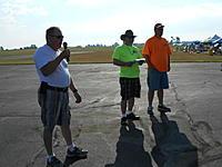 Name: DSCN1361.jpg Views: 64 Size: 173.1 KB Description: Pilots Meeting