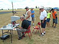 Name: DSCN1405.jpg