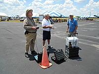 Name: DSCN1418.jpg Views: 65 Size: 209.6 KB Description: FPV Video Rides... Bob flying via FPV