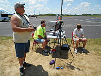 Name: DSCN1424.jpg Views: 64 Size: 268.3 KB Description: FPV Video Rides... Roger flying via FPV