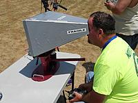 Name: DSCN1431.jpg Views: 62 Size: 216.9 KB Description: Roger flying via FPV