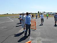 Name: DSCN1483.jpg Views: 50 Size: 180.5 KB Description: pylon race pilots