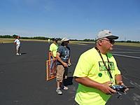 Name: DSCN1485.jpg Views: 51 Size: 151.7 KB Description: pylon race pilots