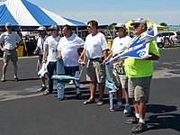 Name: DSCN1490.jpg Views: 54 Size: 224.9 KB Description: pylon race - winning pilots