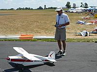 Name: DSCN1512.jpg Views: 53 Size: 216.7 KB Description: cool plane