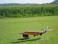 Name: DSCN1992.jpg Views: 49 Size: 310.6 KB Description: the corn is calling